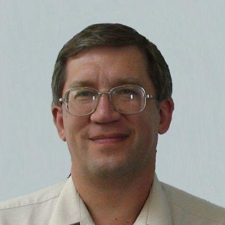 Dmitriy Korobkin