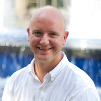 Brian Altenhofen