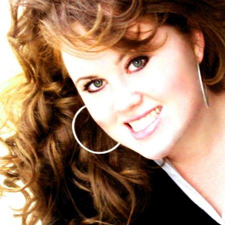 Chelsey Everhart