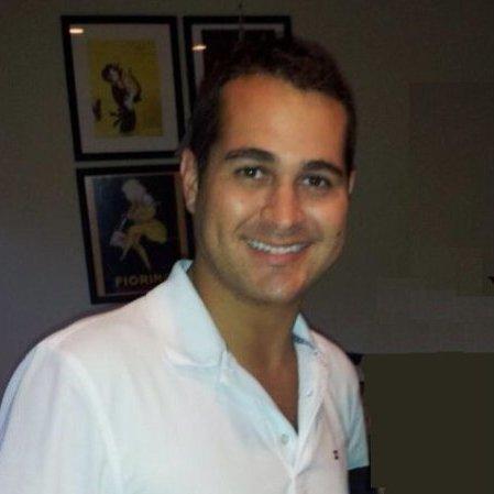 Scott D'Alfonso