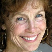 Diane Laub