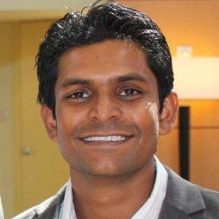 Rex Yalavarthi