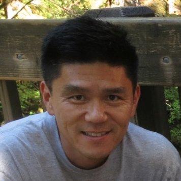 Bryan Chee