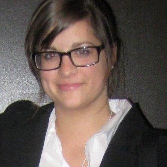 Julia Ondruska