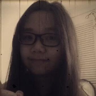 Tong (Faye) Wang