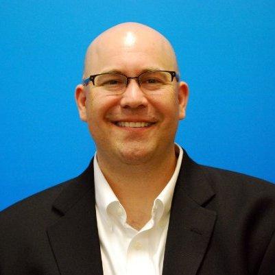Gregg Skipper