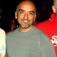 Brian Guzman