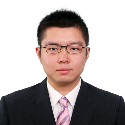 Shuangyu Wang