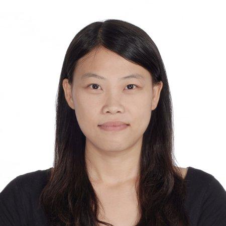 Chengyang Wu