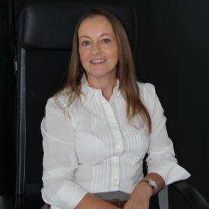 Janet Manderfeld