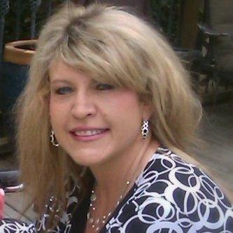 Diane Julian