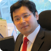 Dawson Zhang