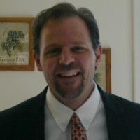 Chris Iverson MBA, PMP, MPM, CSM