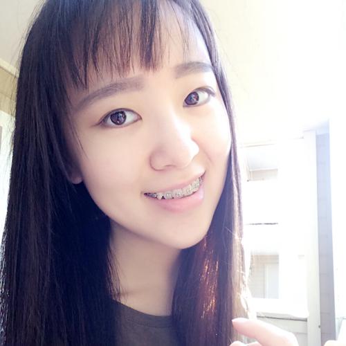 Nancy Yilan Han