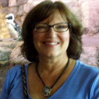 Pam Reddoch