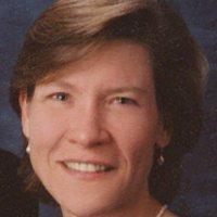 Mary Van Allen