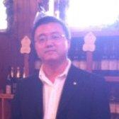 Chengwu Piao
