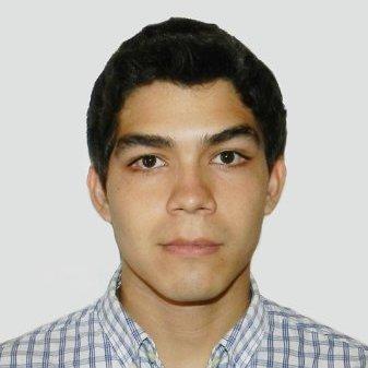 Mauricio David Zaragoza Ibarra