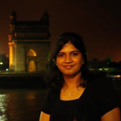 Sonali Rahagude