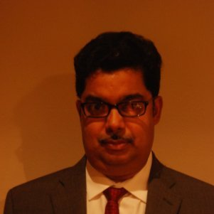 Abhijit Mitra PMP Agile