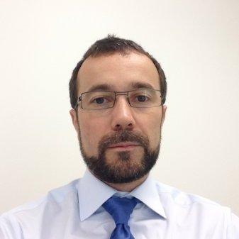 Olivier Mustiere