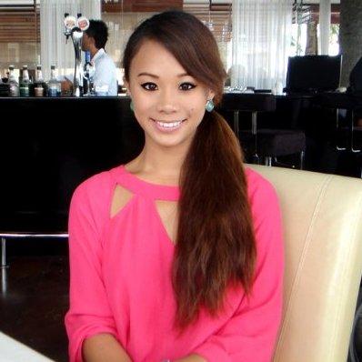 Carol Wu