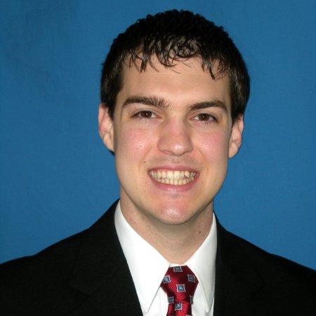 Ryan Doan, Ph.D.
