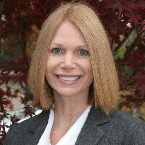 Eileen Pappas, CPA, MBA