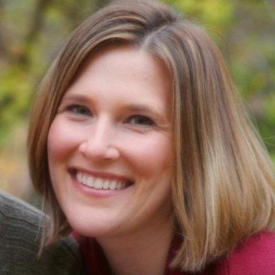 Deborah McCollester