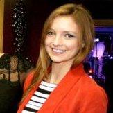 Abigail Steinsiek