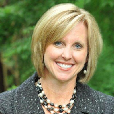 Melissa Newton Smith
