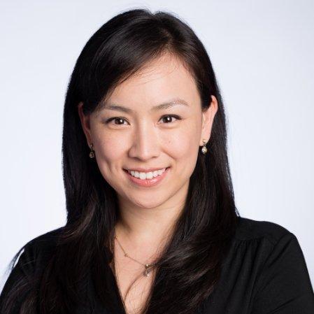 Estee Cheng