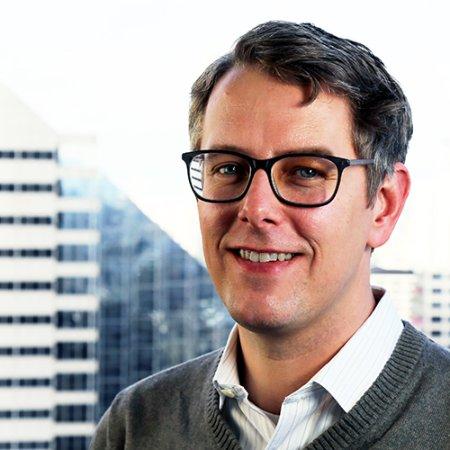 Andrew Geppert