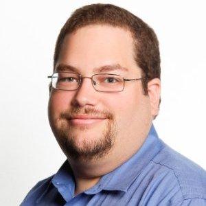 Eric Betancourt