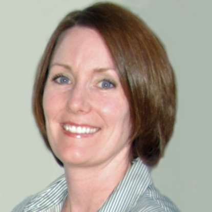 Jill Rendek
