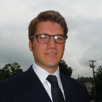 F. Garrett Jewett