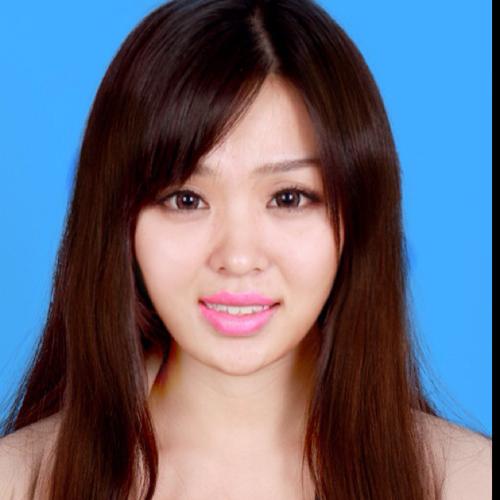 Emily(Xinyu) Cao