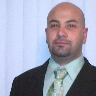 Tamer Salah, CBET