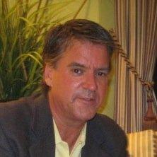 Gregory Siri