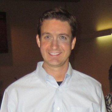 Adam Rowell