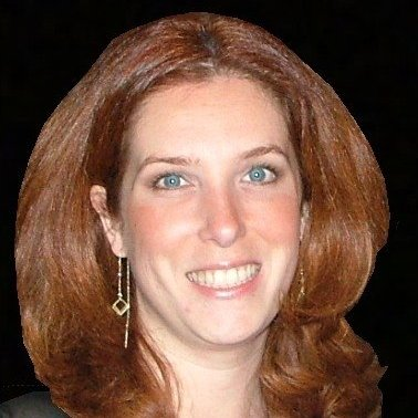 Stephanie Giron