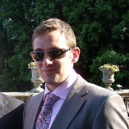 Stephen Duffy