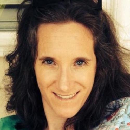 Sarah E. Scott, MBA