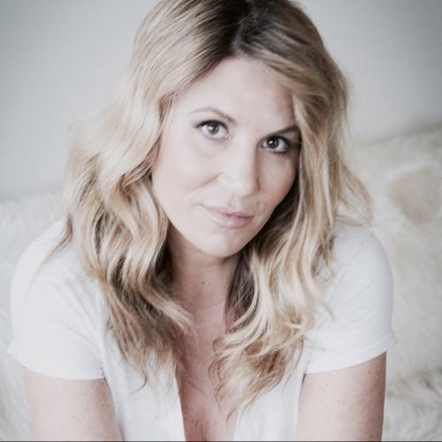 Kirsten Leimbach