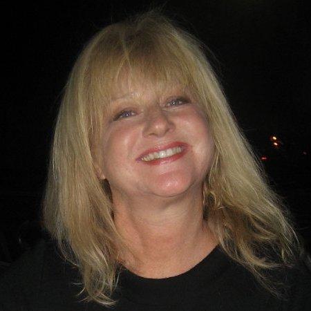 Nancy Palmore