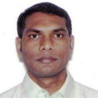 Madhan Mohan Aavula
