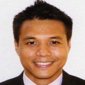 Cheng Hang Teo