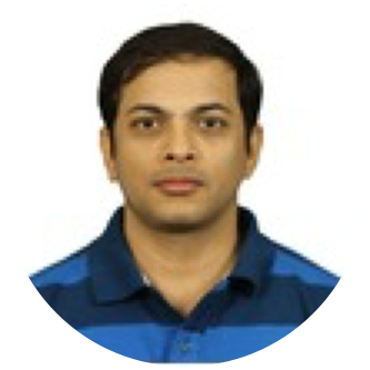 Jyotirmay Banerjee