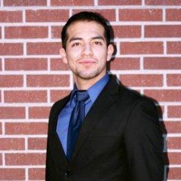 Francisco Huerta