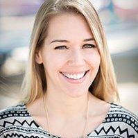 Lauren Truss